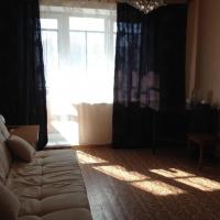 Челябинск — 1-комн. квартира, 34 м² – Чайковского, 12 (34 м²) — Фото 4