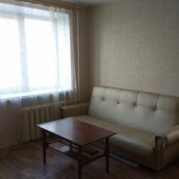 Челябинск — 1-комн. квартира, 36 м² – Доватора, 24 (36 м²) — Фото 8