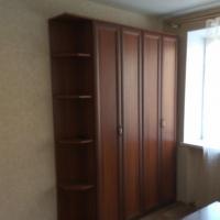 Челябинск — 1-комн. квартира, 36 м² – Доватора, 24 (36 м²) — Фото 7