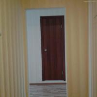 Челябинск — 1-комн. квартира, 43 м² – Победы, 335 (43 м²) — Фото 7