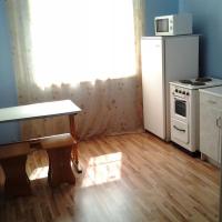 Челябинск — 1-комн. квартира, 43 м² – Победы, 335 (43 м²) — Фото 5