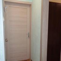 Челябинск — 1-комн. квартира, 34 м² – Солнечная улица, 40 (34 м²) — Фото 2