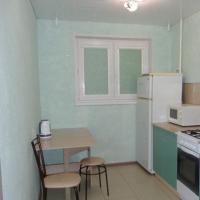Челябинск — 1-комн. квартира, 34 м² – Солнечная улица, 40 (34 м²) — Фото 7