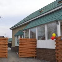 Челябинск — 3-комн. квартира, 150 м² – Доватора ул (150 м²) — Фото 4