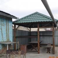 Челябинск — 3-комн. квартира, 150 м² – Доватора ул (150 м²) — Фото 3