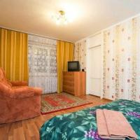 Челябинск — 2-комн. квартира, 43 м² – Клары Цеткин, 30 (43 м²) — Фото 9