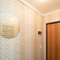 Челябинск — 2-комн. квартира, 43 м² – Клары Цеткин, 30 (43 м²) — Фото 2