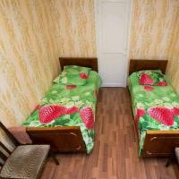 Челябинск — 2-комн. квартира, 43 м² – Клары Цеткин, 30 (43 м²) — Фото 10
