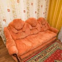 Челябинск — 2-комн. квартира, 43 м² – Клары Цеткин, 30 (43 м²) — Фото 8