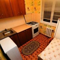 Челябинск — 2-комн. квартира, 43 м² – Клары Цеткин, 30 (43 м²) — Фото 5