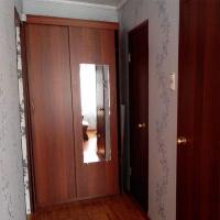 Челябинск — 1-комн. квартира, 32 м² – Проспект Победы, 317А (32 м²) — Фото 2