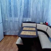 Челябинск — 1-комн. квартира, 32 м² – Проспект Победы, 317А (32 м²) — Фото 6