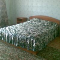 Челябинск — 1-комн. квартира, 43 м² – Кулибина, 25 (43 м²) — Фото 4