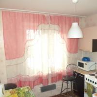 Челябинск — 1-комн. квартира, 43 м² – Кулибина, 25 (43 м²) — Фото 2