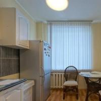 Челябинск — 1-комн. квартира, 40 м² – Ленина, 40 (40 м²) — Фото 3