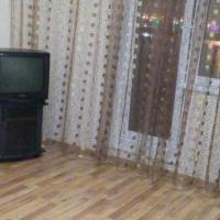 Челябинск — 1-комн. квартира, 28 м² – Чичерина, 43 (28 м²) — Фото 2