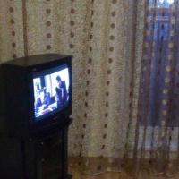 Челябинск — 1-комн. квартира, 28 м² – Чичерина, 43 (28 м²) — Фото 8