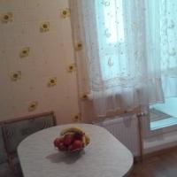 Челябинск — 1-комн. квартира, 43 м² – Краснознаменная, 44 (43 м²) — Фото 4