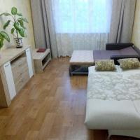 Челябинск — 1-комн. квартира, 43 м² – Краснознаменная, 44 (43 м²) — Фото 7