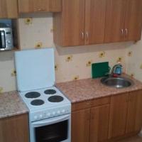 Челябинск — 1-комн. квартира, 43 м² – Краснознаменная, 44 (43 м²) — Фото 3