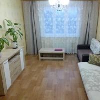 Челябинск — 1-комн. квартира, 43 м² – Краснознаменная, 44 (43 м²) — Фото 6