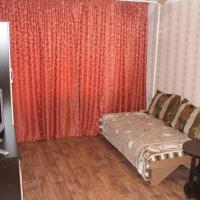 Челябинск — 1-комн. квартира, 35 м² – Шоссе Металлургов, 39-а (35 м²) — Фото 5