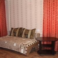 Челябинск — 1-комн. квартира, 35 м² – Шоссе Металлургов, 39-а (35 м²) — Фото 7
