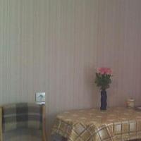 Челябинск — 1-комн. квартира, 39 м² – Комарова 116 Евтеева 5 Ж.Д.Вокзал (39 м²) — Фото 2