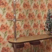 Челябинск — 1-комн. квартира, 28 м² – Хариса Юсупова, 70 (28 м²) — Фото 6