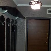 Махачкала — 1-комн. квартира, 40 м² – И.Шамиля пр-кт, 63 (40 м²) — Фото 7