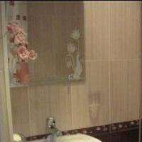 Махачкала — 1-комн. квартира, 70 м² – Агасиева (70 м²) — Фото 2