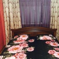 1-комнатная квартира, этаж 7/9, 50 м²
