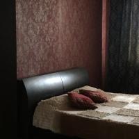 Махачкала — 2-комн. квартира, 72 м² – Редукторный (72 м²) — Фото 3