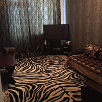 2-комнатная квартира, этаж 6/12, 72 м²
