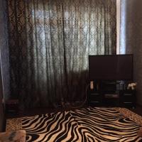 Махачкала — 2-комн. квартира, 72 м² – Редукторный (72 м²) — Фото 12