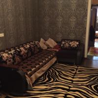 Махачкала — 2-комн. квартира, 72 м² – Редукторный (72 м²) — Фото 19