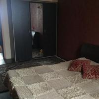Махачкала — 2-комн. квартира, 72 м² – Редукторный (72 м²) — Фото 4