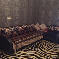 Махачкала — 2-комн. квартира, 72 м² – Редукторный (72 м²) — Фото 16