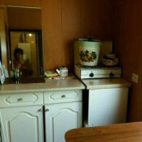1-комнатная квартира, этаж 4/4, 44 м²
