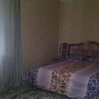 2-комнатная квартира, этаж 2/5, 52 м²