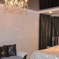 2-комнатная квартира, этаж 9/15, 95 м²