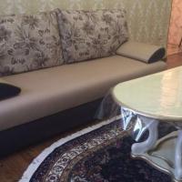Махачкала — 3-комн. квартира, 50 м² – Ирчи-Казака (50 м²) — Фото 2