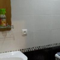 2-комнатная квартира, этаж 1/1, 45 м²