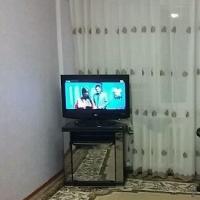 Махачкала — 2-комн. квартира, 50 м² – Гамидова пр-кт (50 м²) — Фото 2