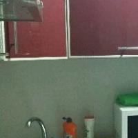 Махачкала — 2-комн. квартира, 50 м² – Гамидова пр-кт (50 м²) — Фото 3