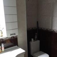 Махачкала — 2-комн. квартира, 92 м² – Петра первого, 44г (92 м²) — Фото 2