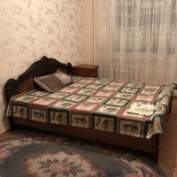 Махачкала — 2-комн. квартира, 56 м² – Виноградная, 12а (56 м²) — Фото 5