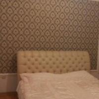 2-комнатная квартира, этаж 3/6, 55 м²