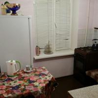 Махачкала — 1-комн. квартира, 40 м² – Гагарина, 19 (40 м²) — Фото 3