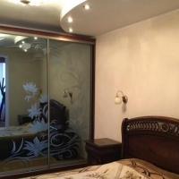 2-комнатная квартира, этаж 5/6, 84 м²